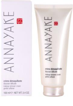 Annayake Purity Moment Milde Make-up Reinigingsmelk