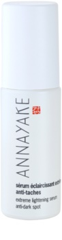 Annayake Extreme Line Radiance Brightening Serum To Treat Dark Spots
