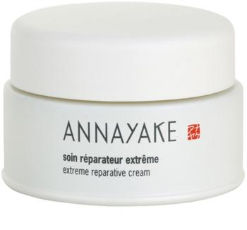 Annayake Extreme Line Repair reparačný krém pre všetky typy pleti