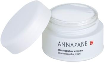 Annayake Extreme Line Repair krem naprawczy do wszystkich rodzajów skóry