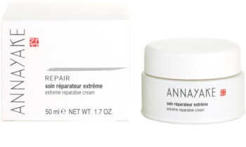 Annayake Extreme Line Repair crema cu efect de reparare pentru toate tipurile de ten