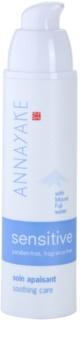 Annayake Sensitive Line Soothing Cream For Sensitive Skin