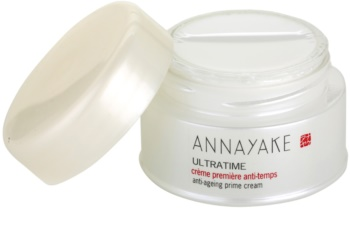 Annayake Ultratime crème anti-âge