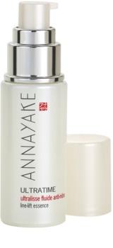 Annayake Ultratime essence visage anti-rides