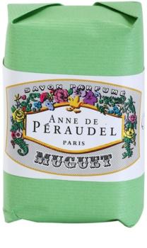 Anne de Péraudel Color Seife