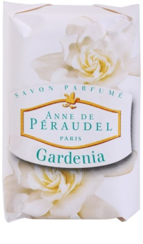 Anne de Péraudel Flower jabón sólido