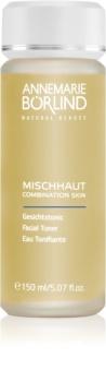 ANNEMARIE BÖRLIND Combination Skin tonik za obraz za mešano kožo