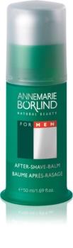 ANNEMARIE BÖRLIND AnneMarie Börlind For Men After Shave Balsam