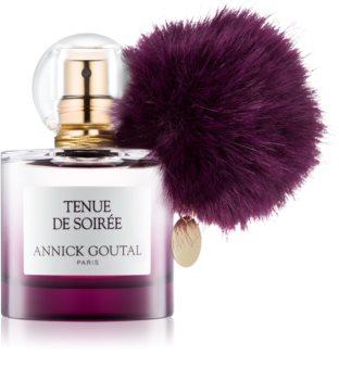 Annick Goutal Oiseaux de Nuit Tenue de Soirée parfemska voda za žene 50 ml