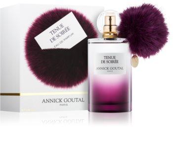 Annick Goutal Oiseaux de Nuit Tenue de Soirée eau de parfum per donna 100 ml