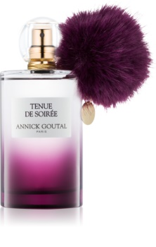 Annick Goutal Oiseaux de Nuit Tenue de Soirée Eau de Parfum for Women 100 ml