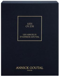 Annick Goutal 1001 Ouds парфумована вода унісекс 75 мл