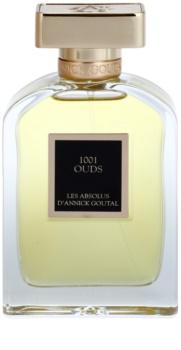 Annick Goutal 1001 Ouds parfemska voda uniseks 75 ml