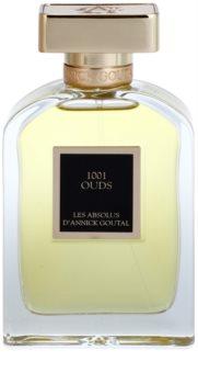 Annick Goutal 1001 Ouds Parfumovaná voda unisex 75 ml