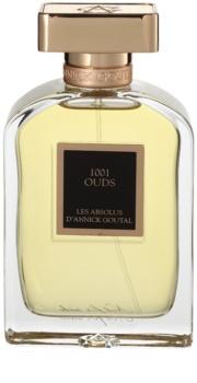 Annick Goutal 1001 Ouds parfémovaná voda tester unisex 75 ml