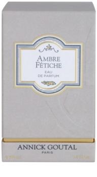 Annick Goutal Ambre Fetiche eau de parfum férfiaknak 100 ml