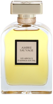 Annick Goutal Ambre Sauvage парфюмна вода унисекс 75 мл.