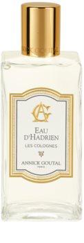 Annick Goutal Les Colognes Eau D´Hadrien agua de colonia unisex 200 ml