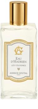 Annick Goutal Les Colognes Eau D'Hadrien woda kolońska unisex 200 ml