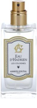Annick Goutal Les Colognes Eau D'Hadrien одеколон тестер унисекс 50 мл.