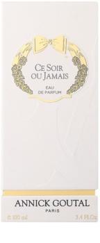 Annick Goutal Ce Soir Ou Jamais Eau de Parfum voor Vrouwen  100 ml