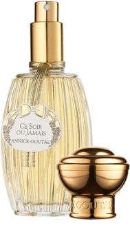 Annick Goutal Ce Soir Ou Jamais eau de parfum pour femme 100 ml