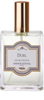Annick Goutal Duel Eau de Toillete για άνδρες 100 μλ