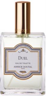 Annick Goutal Duel toaletní voda pro muže 100 ml