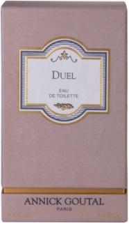 Annick Goutal Duel toaletná voda pre mužov 100 ml