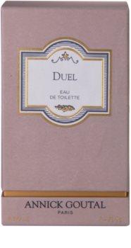 Annick Goutal Duel woda toaletowa dla mężczyzn 100 ml