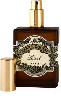 Annick Goutal Duel woda toaletowa tester dla mężczyzn 100 ml