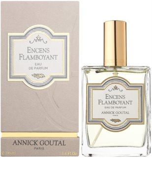 Annick Goutal Encens Flamboyant Eau de Parfum για άνδρες 100 μλ