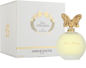 Annick Goutal Eau D´Hadrien Butterfly Bottle Eau de Parfum for Women 100 ml