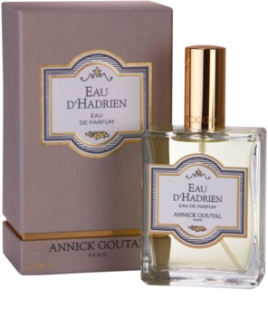 Annick Goutal Eau d'Hadrien Eau de Parfum for Men 100 ml