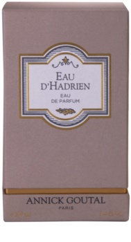 Annick Goutal Eau d'Hadrien eau de parfum para hombre 100 ml