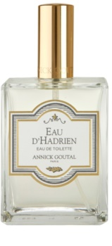 Annick Goutal Eau d'Hadrien eau de toilette pentru barbati 100 ml