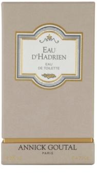 Annick Goutal Eau d'Hadrien toaletní voda pro muže 100 ml