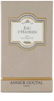 Annick Goutal Eau d'Hadrien woda toaletowa dla mężczyzn 100 ml