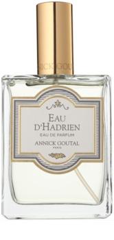 Annick Goutal Eau d'Hadrien parfémovaná voda tester pro muže 100 ml