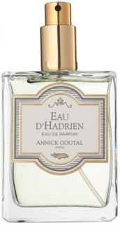 Annick Goutal Eau d'Hadrien eau de parfum teszter férfiaknak 100 ml