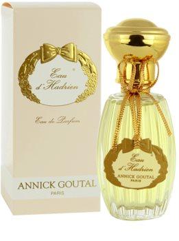 Annick Goutal Eau d'Hadrien Eau de Parfum voor Vrouwen  50 ml