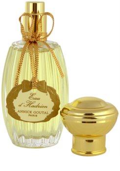 Annick Goutal Eau d'Hadrien eau de parfum nőknek 50 ml