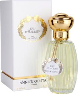 Annick Goutal Eau d'Hadrien woda perfumowana dla kobiet 100 ml