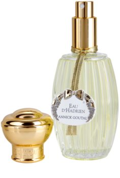 Annick Goutal Eau d'Hadrien Eau de Parfum for Women 100 ml