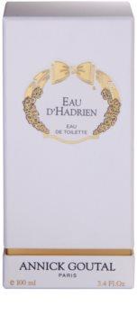 Annick Goutal Eau d'Hadrien woda toaletowa dla kobiet 100 ml