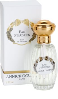 Annick Goutal Eau d'Hadrien Eau de Toilette for Women 50 ml