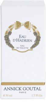 Annick Goutal Eau d'Hadrien Eau de Toilette für Damen 50 ml
