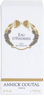 Annick Goutal Eau d'Hadrien toaletná voda pre ženy 50 ml