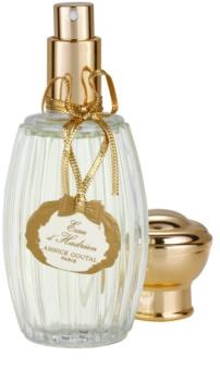 Annick Goutal Eau d'Hadrien Parfumovaná voda tester pre ženy 100 ml