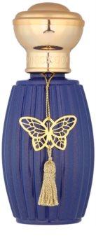 Annick Goutal Eau d'Hadrien Parfumovaná voda tester pre ženy 100 ml (limitovaná edícia 2015)